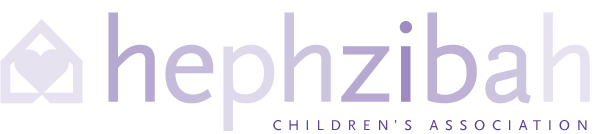 Hephzibah Children's Association