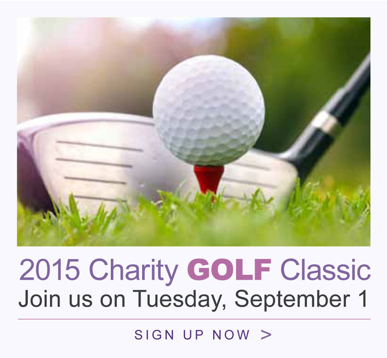 golf-outing-2015