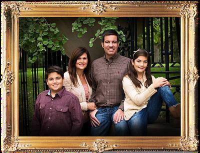 Ebert family_opt