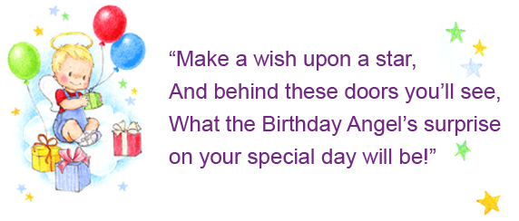 Danny_BirthdayCloset_web