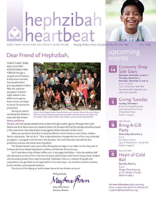 HEPH_news_Fall15_cover_web