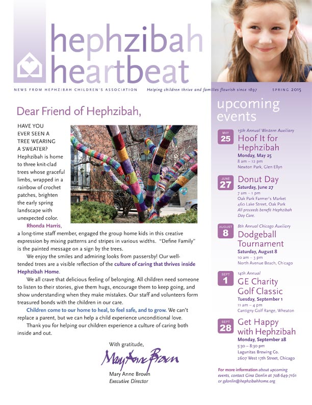 HEPH_news_Spring15_cover_WEB