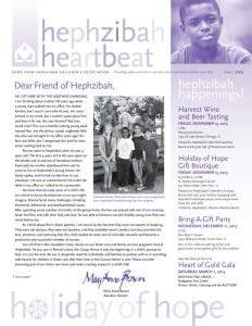 HEPH_news_Fall13_cover_web