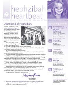 HEPH_news_Spring14_cover_web