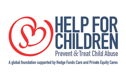 logo-helop-for-children